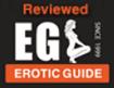 Erotic Guide Reviewed