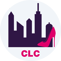 https://city-love-companions.com/banners-and-links/