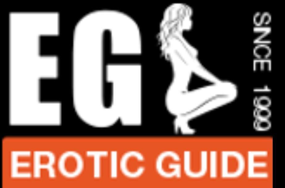 www.erotic-guide.com