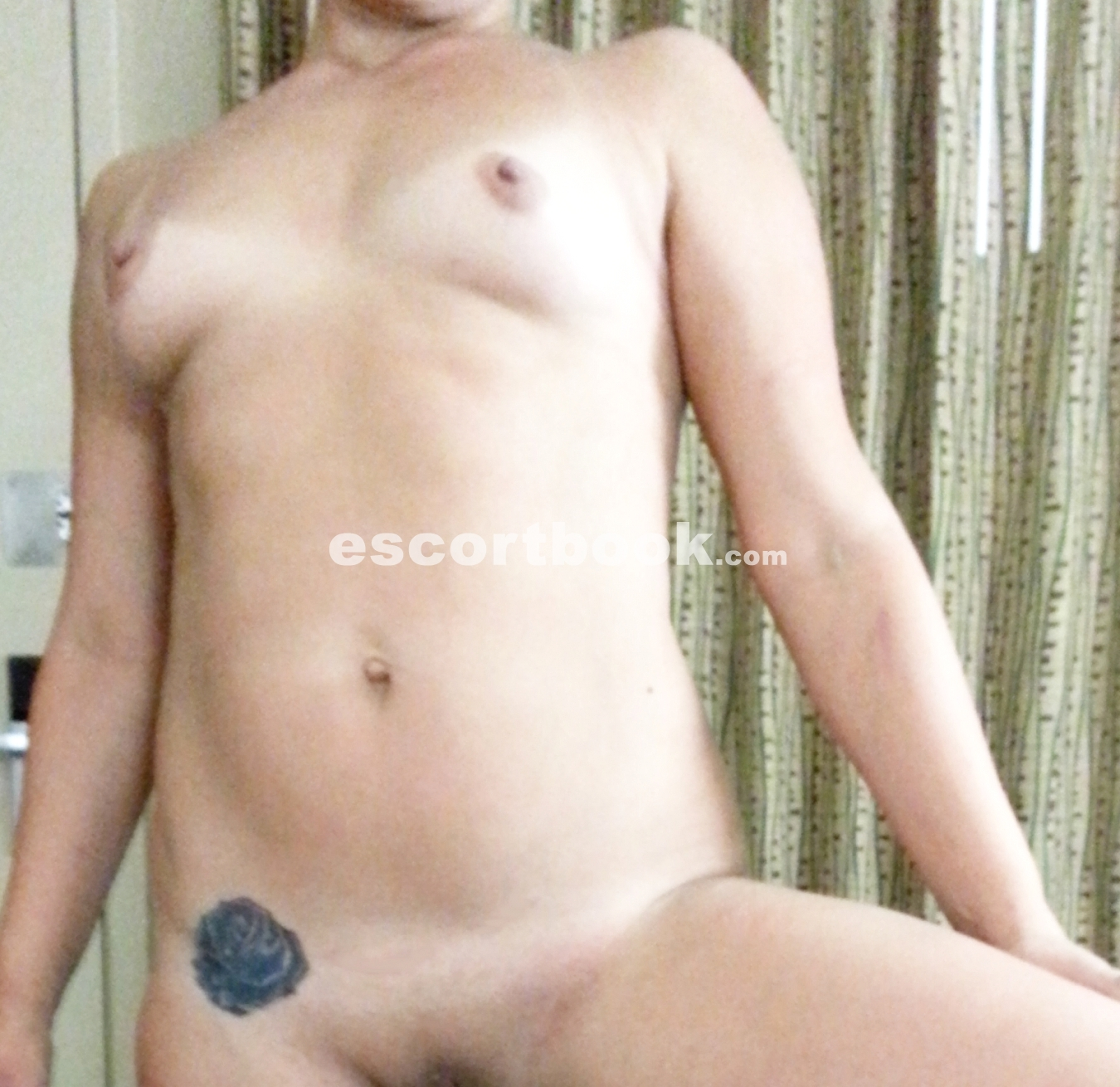 best what is a pse escort
