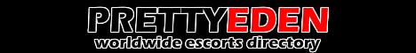 Worldwide Escorts Directory