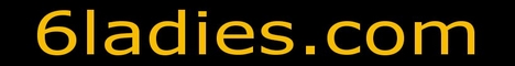 6ladies.com free open European and International Escort Directory