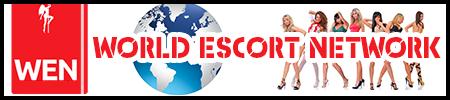 World Wide Escorts Network