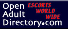 www.openadultdirectory.com/escorts