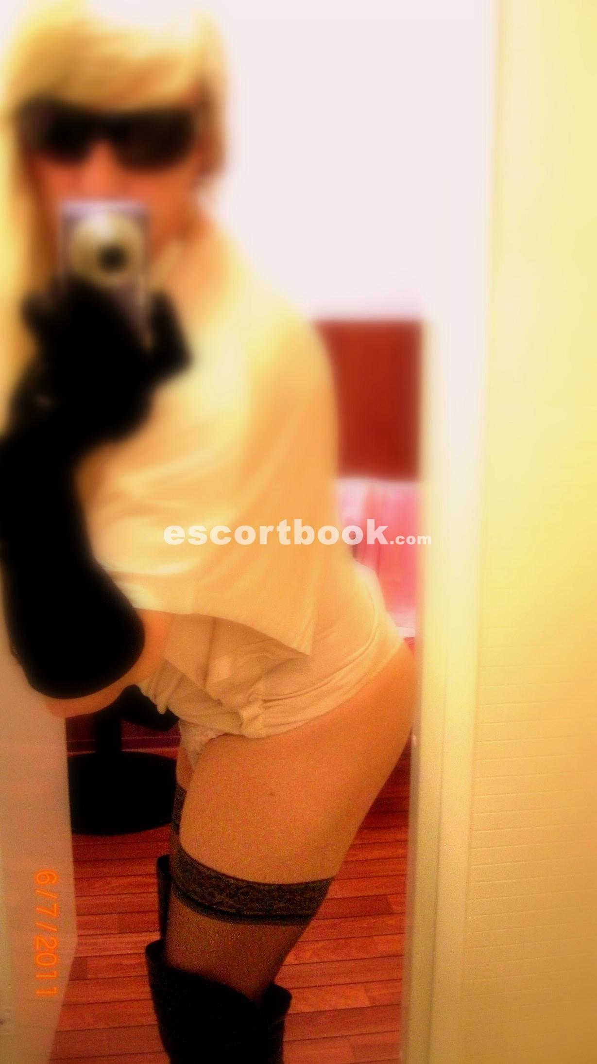 escort service in finland prostituutio kokemuksia