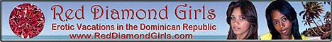 Red Diamond Girls